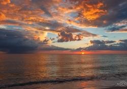 sunset_102018-88f759d3b27bf818b9b38b512cfff2439f7d9011