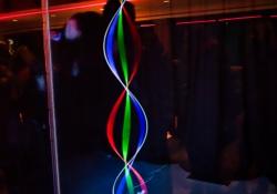 glow-3-9809784e2ba50d05d32dccca83464e3c6aad5c17