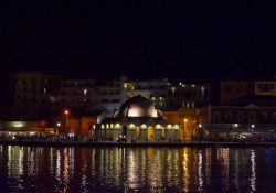 haven-chania-a7fb8e130d736a233072e347a8c757ba774fb450
