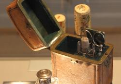 2010-05-grasse-parfummerie-museum-1-48622e1db04f94f1178b4ab80c6a29e88d3c8948