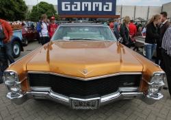 2011-05-autoshow-beuningen-1-3bb432ec26687b639ee57e2d6d2420679e385b1a