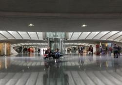 2011-09-treinstation-luik-5-calatrava-2885c24cc7db06e8a786e8f1d93001f64c198a80