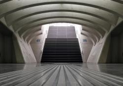 2011-09-treinstation-luik-7-calatrava-1652e7da35402ea5234a4928c2f87280790d8689