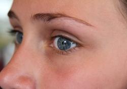 2012-07-oogpatronen-5509d94168d3a106b254f73cb347d53156c5ad01