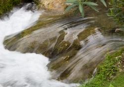 2014-03-waterstroompje-bij-les-fonts-de-lalgar-nabij-alicante-6fc03f34e3d3ad13c1be419b7eafbc3bba840cd5
