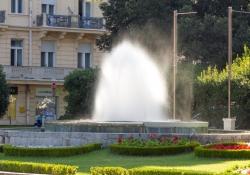 2016-08-fontein-kroatie-4b687fa698ec83c74a7c9fb6146ad21089b35839
