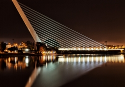 calatrava-sevilla-brug-web01-c6959ec271330f02f5926d277cb670ee1cd6e604