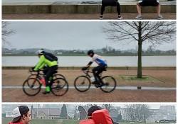 sporten-aan-de-waal-4fca58dd019145892eb2e4283dd5817e40b72144