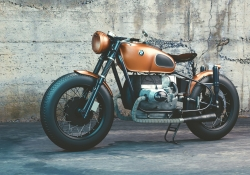 bmw-brand-luxury-104842-11a53f19e6754118e59c66a9ee7502210ae95f4f