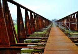 spoorbrug-griethausen-a11213ea56ebc1728c01515355557535e9e5b718