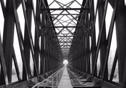 schenkenschanz-brug-zwart-wit-3177d6f52d991c2c30d70de6e8bf3956940412d1