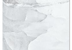 frozen-2-d9e043b8b43bc35d5fb57880d954520b549a14ff