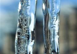 ijspegels-2d5c48940b444b243716e9299f2691b2543cdcb4