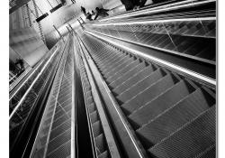 escalator-c36f46744fd64b811205905bcb86d001c102ee8b