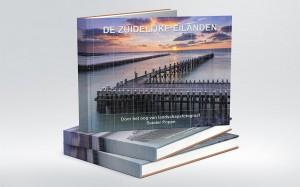Book_presentatie_de_zuidelijke_eilanden-v2-2