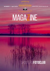 Magazine1_2015