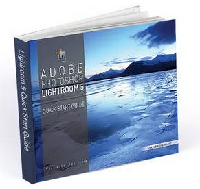 AdobeLightroom_pdf