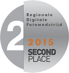 RDF_2015