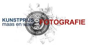 logoKP