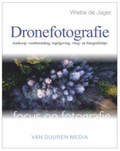 Boek_drone