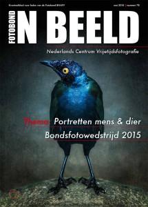 FiB-nr.78-jrg.20-201505-cover