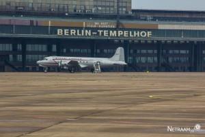Berlijn32