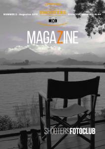 Cover_magazine2