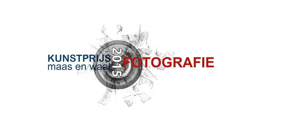 Logo_kunstprijs2015