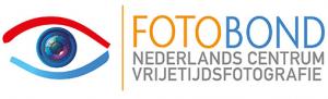 fotobond_logo