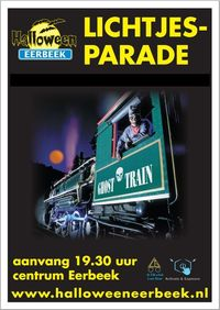 Flyer Lichtjesparade kopie