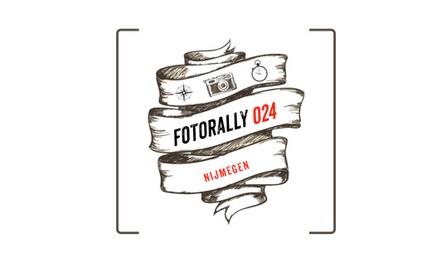 Fotorally024