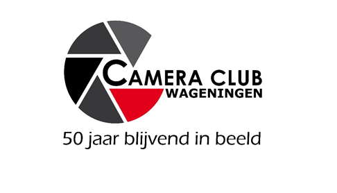 Opendag 25 maart 2018 Camera Club Wageningen