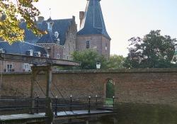 Doorwerth en Heveadorp