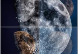 moonmore-4190c195a6b1d71d6d16c85eb774b87558e16b48