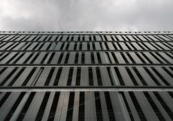 7_AlfonsDamhuis_Simpel-Minimalistische-Architectuur