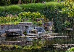 kasteel-tuinen-002-3cd79b50dc6a0d95ec978e69e7bf0fe8926cbd56