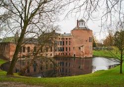 2020-11-21 Landgoed Rozendael